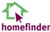 Homefinder Somerset