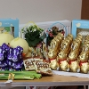 Easter Event - supported housing